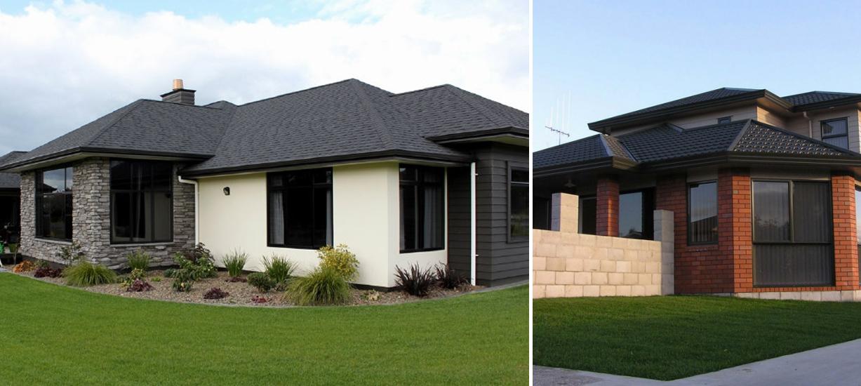 builders te awamutu new home builders home addition cambridge